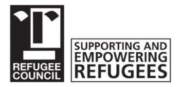 Refugee_Council (2)