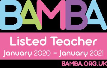 Bamba Jan 2020 - 2021