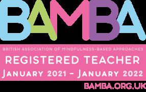 Bamba Jan 2021 - 2022