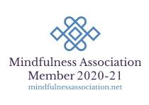 MA_Member_logo-20-21