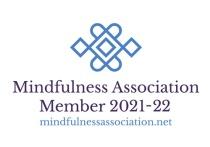MA_Member_logo-2021-22
